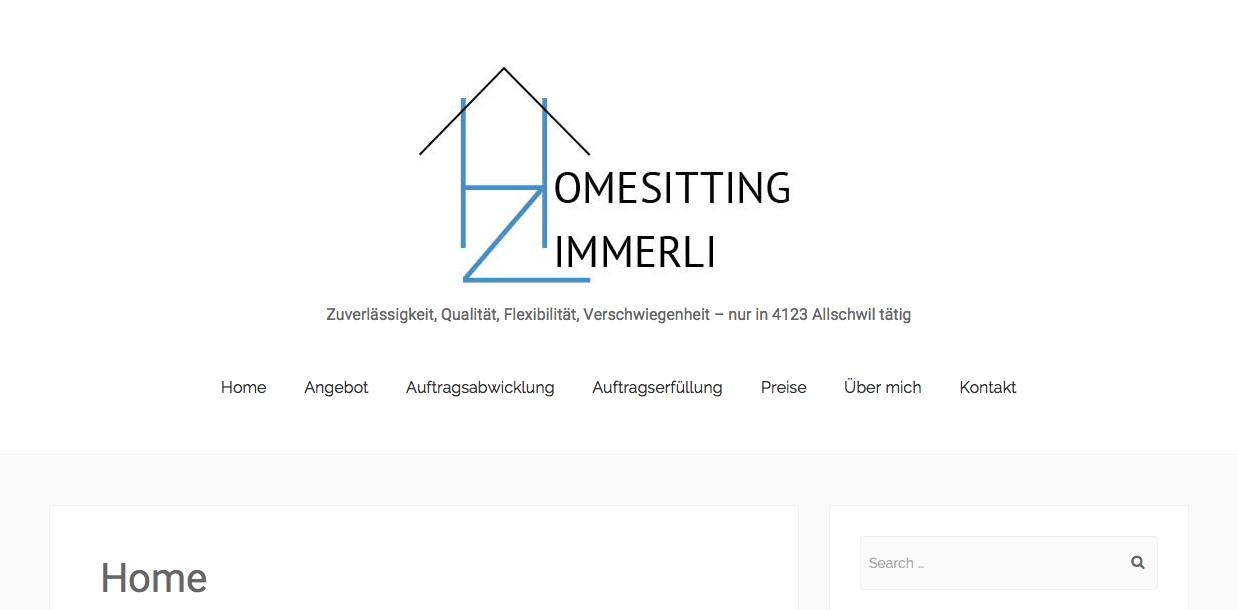 homesitting-zimmerli